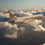 Avia-l.ru – удобный онлайн поиск дешевых авиабилетов