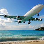 Как оплатить и получить авиабилет