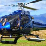 Выбор вертолета: ДВС или ГТД?