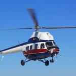 Вертолет - критерии выбора