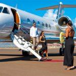 Личный самолет: экономический аспект приобретения и владения