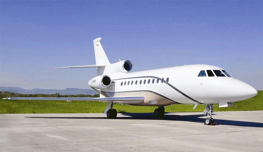 Основные отличия VIP-самолета от самолета обычного